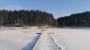 ScreРыбалка на Озере Михайлына