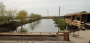 Рыбалка на Дашкиных прудах