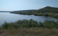 Рыбалка в ПЕЧИ на Хаджибейском лимане в Одесской области