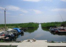 База на Набережной в Херсонской области-1