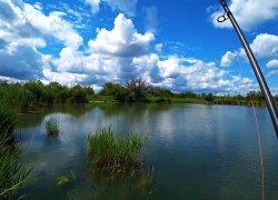 vse-o-rybalke-v-luganske-i-luganskoj-oblasti-10