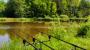 Рыболовный клуб