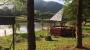 Рибальська садиба «Короп»