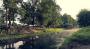 Рыбалка на базе «Буймеровка»