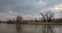 Рыбалка на базе отдыха: Киеврыбхоз