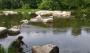 Рыбалка на базе отдыха «Печерский Водограй»