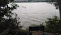 Рыбалка на базе отдыха «Южный Буг»