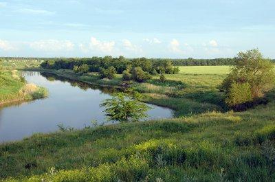 Река_Терса_-_panoramio