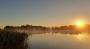 Рыбалка в селе Вертокиевка