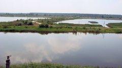 РПХ Ольшанка в Черкасской области-1