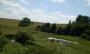 Рыбалка на озере Ивча