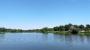 Рыбалка на озере Цукерня