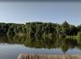 Рыбалка на водоеме: Черный Хутор