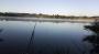 Рыбалка на Роси