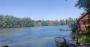 Рыбалка у села Комаров
