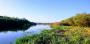 Рыбалка на озере Куровичи