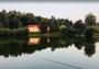 Рыбалка на базе: «Чарівні озера»