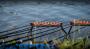 Рыбалка на озере КарТар