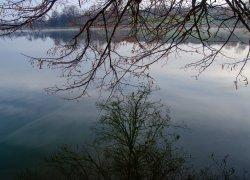 Рыбалка в Долине Ивано-Франковской области