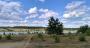 Рыбалка на Ладыжинском водохранилище